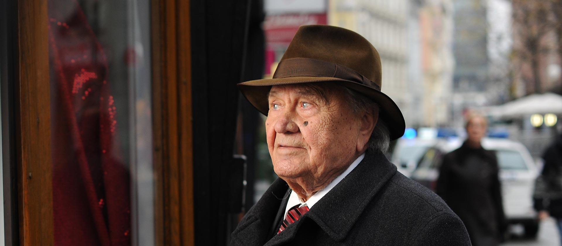 JOSIP MANOLIĆ: 'Država je stvorila Kutlu i Todorića'