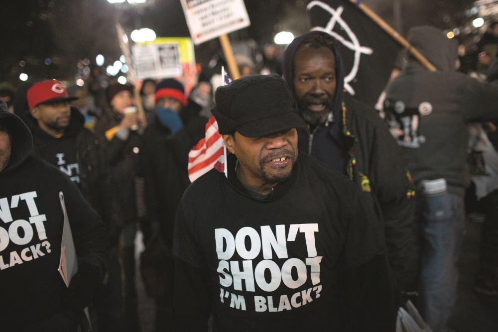 FOTO: Kevin Hagen/Guliver/Getty Images)