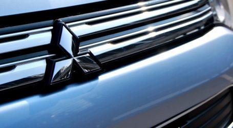 VIDEO: Kratka povijest automobilske tvrtke Mitsubishi Motors