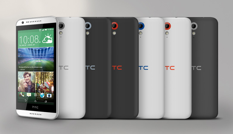 HTC_Desire_620