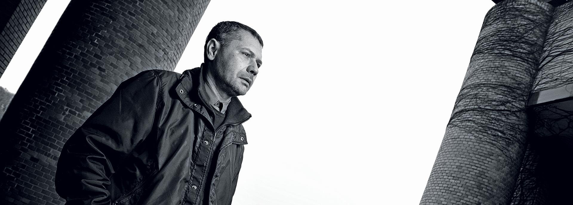 VINKO GRUBIŠIĆ ZA NACIONAL: 'Žao mi je što Tuđman nikada nije pogledao moj film'