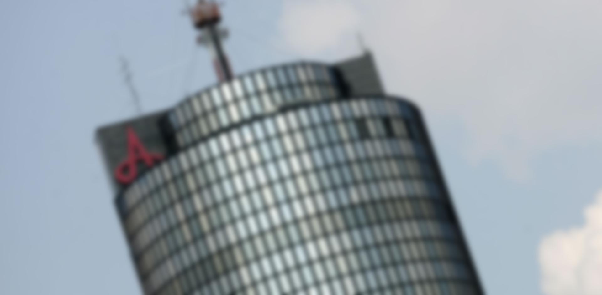 HANFA naložila ZSE obustavu trgovanja dionicama Agrokorovih kompanija