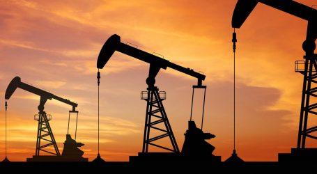 TIJEKOM PRVA DVA MJESECA OVE GODINE Naftne kompanija zadužile se za rekordne 63 milijarde dolara