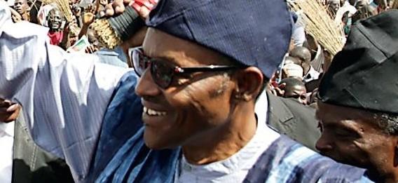 PROČITAJTE U NOVOM NACIONALU Bivši diktator spašava Nigeriju od Boko Harama