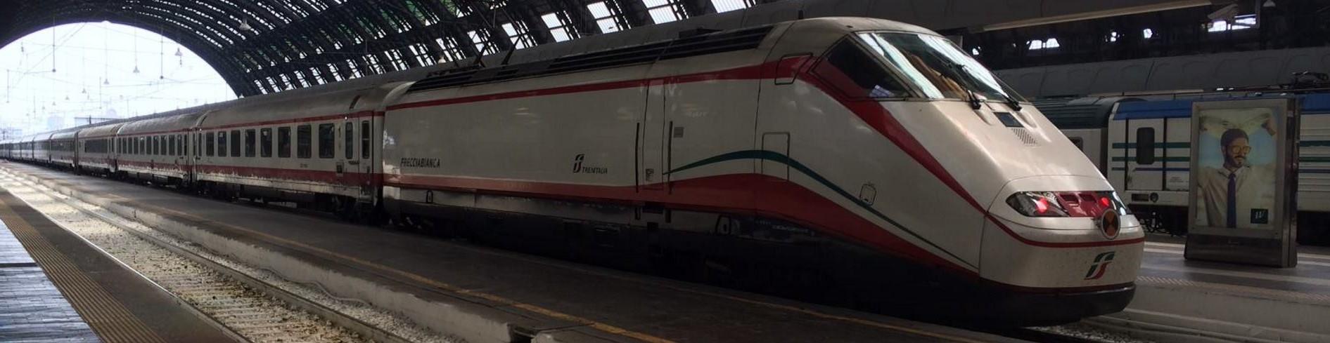 NOVI REKORD Japanski levitirajući vlak jurio 603 kilometra na sat