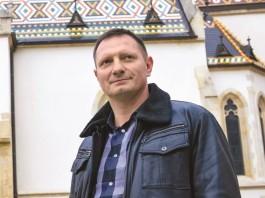 Foto: Josip Regović