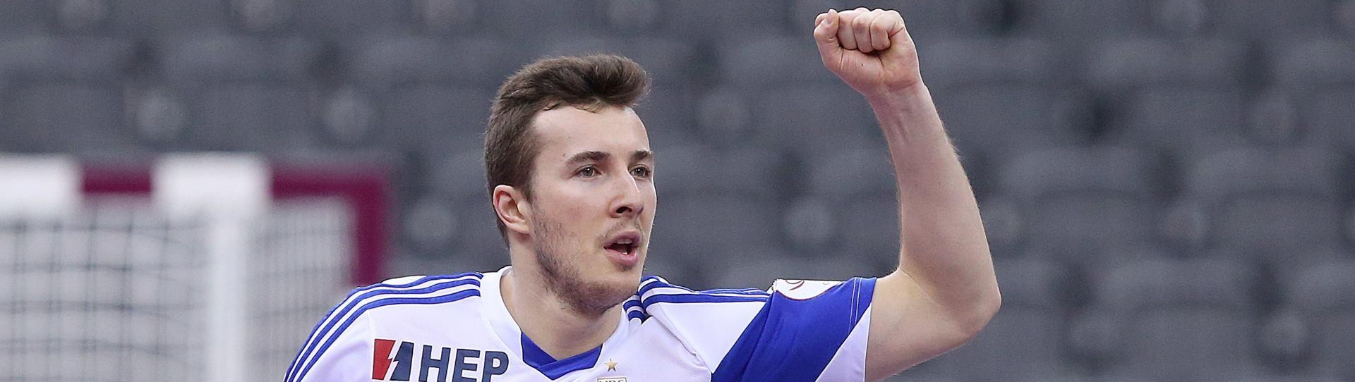 ŽDRIJEB RUKOMETNE LIGE PRVAKA Hrvati iz Kielcea na Barcelonu, THW Kiel protiv MKB Veszprema