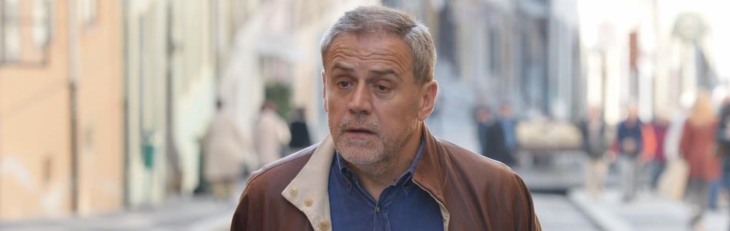 MILAN BANDIĆ Smijenio Upravu ZG Holdinga i imenovao Anu Stojić Deban privremenom predsjednicom