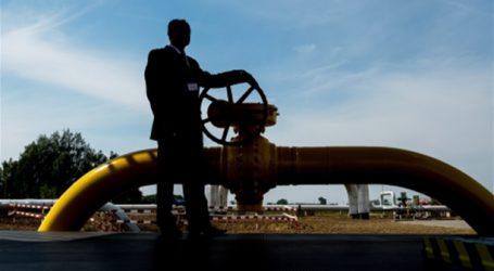 Pred Vladom u srijedu odluke koje će omogućiti pojeftinjenje plina za kućanstva