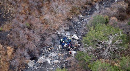 Germanwings ponudio 25.000 eura odštete za duševne boli