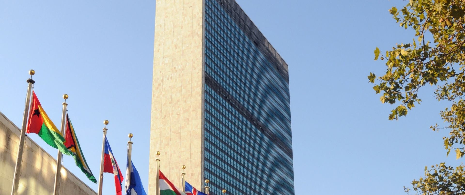 VIDEO: Ujedinjeni narodi oformili novu misiju u Somaliji