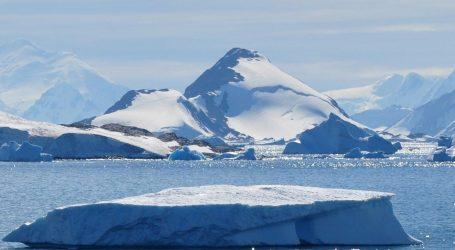 SVE PRISUTNIJI NA KRAJNJEM SJEVERU Rusija postavila obrambeni raketni sustav na Arktiku