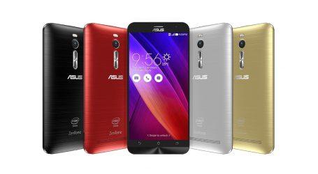 ASUS ZenFone 2 – pametni telefon dobre cijene i odličnih karakteristika