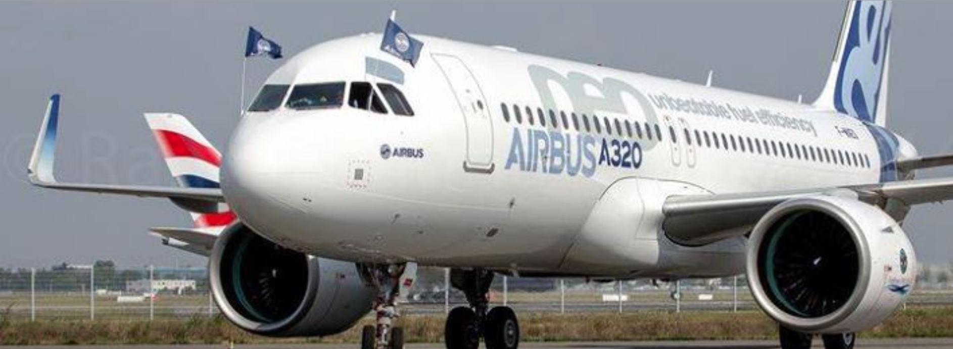 IZBJEGNUTA TRAGEDIJA Avion sa delegacijom FBiH prinudno sletio zbog požara