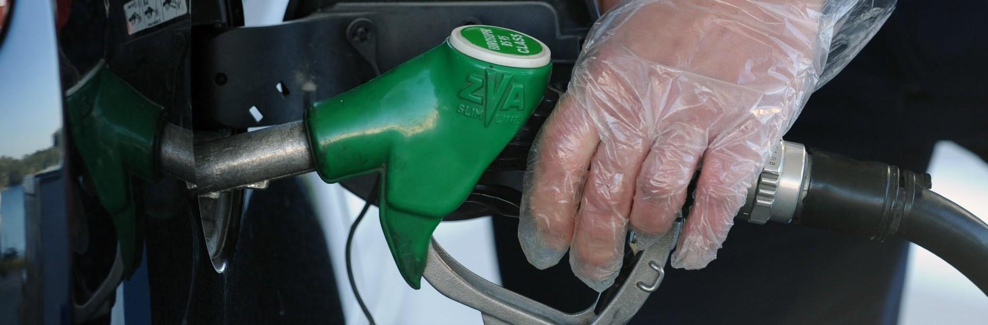 LOŠA VIJEST ZA VOZAČE: Osjetno skočile cijene svih goriva