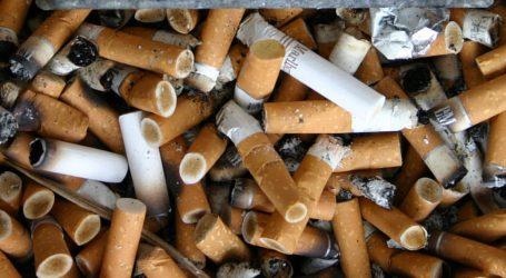 """ISTRAŽIVANJA POKAZALA """"Nikad nije kasno prestati pušiti"""""""