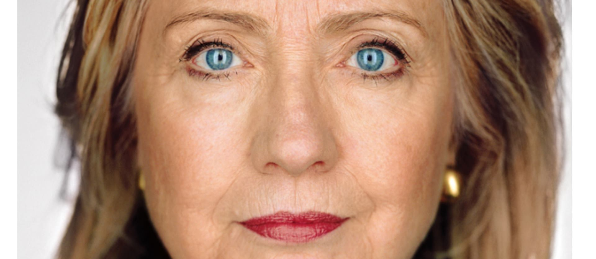 VIDEO: Hillary Clinton traži potporu manjina i afroamerikanaca
