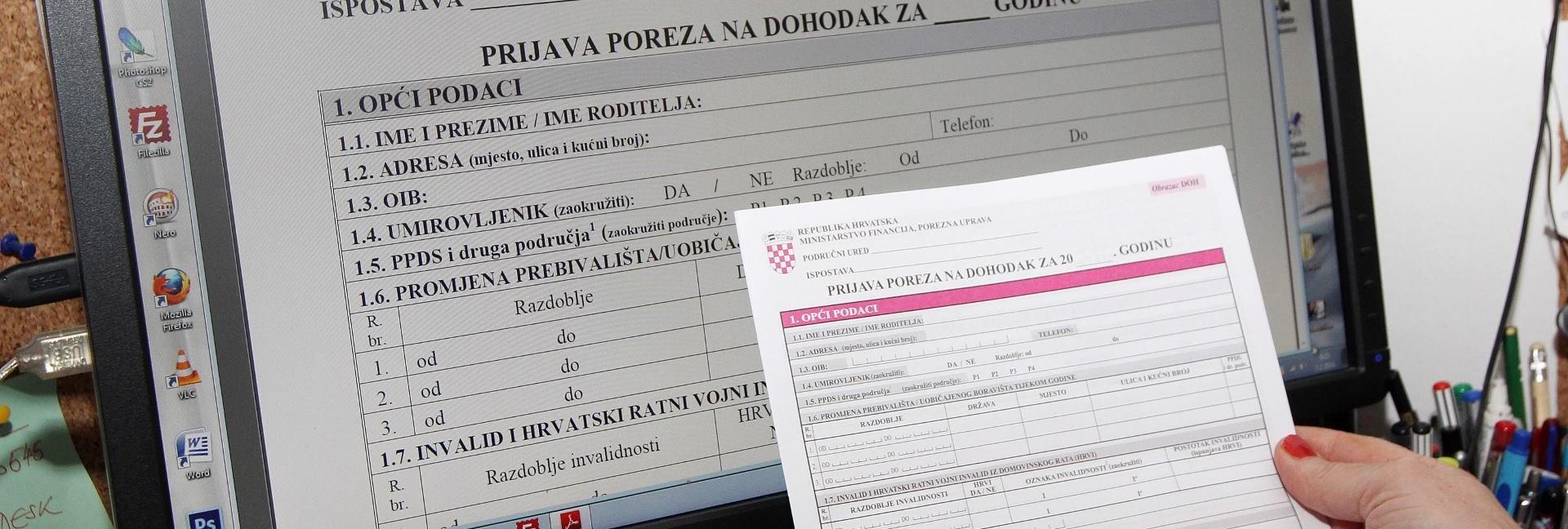 NACIONALNO VIJEĆE ZA KONKURENTNOST Pad Hrvatske na WEF-ovoj ljestvici konkurentnosti korištenja ICT-a
