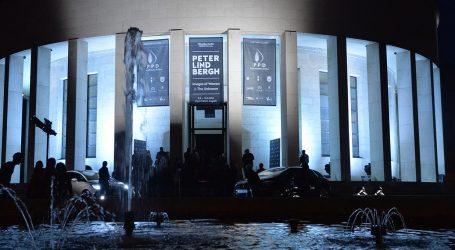 """Od 10. travnja dođite na izložbu """"OSAMDESETE- slatka dekadencija postmoderne"""" u HDLU"""