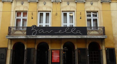 Premijera 'OTHELLA' će se održati 10. travnja u Gavelli