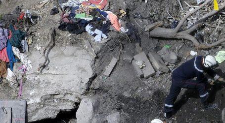 UŽIVO: Konačno izvješće o padu zrakoplova Germanwingsa