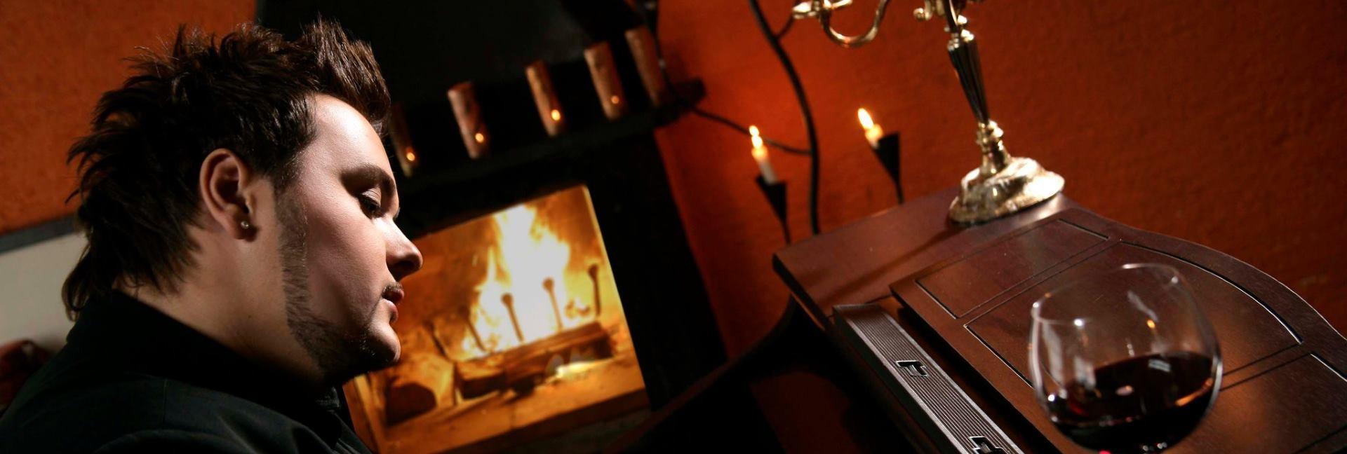 VIDEO: JACQUES HOUDEK najavljuje veliki ROĐENDANSKI KONCERT u KD Lisinski na dan 14. travnja