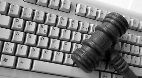 SIGURNOST ILI NAPAD NA OSOBNE SLOBODE: Velika Britanija pojačava nadzor korištenja interneta
