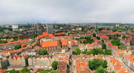 INVESTICIJA OD 2.5 MILIJUNA EURA Poljska podiže granične tornjeve u Kalinjingradu