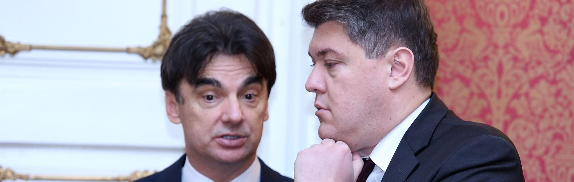 Hrvatska je 2014. godine povukla 173,6 milijuna eura više nego što je uplatila u EU proračun