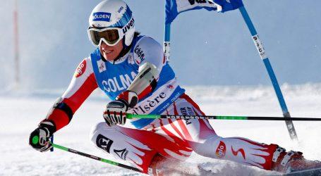 VIDEO: BIJELI CIRKUS Hirscher nikad bolji, Shiffrin ne razmišlja o rekordima, Zubčić vrhunski skija, Kostelić mozga