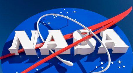 NAJNOVIJA TEHNOLOGIJA: NASA lansirala novi eksperimentalni balon u koji stane čitav nogometni stadion