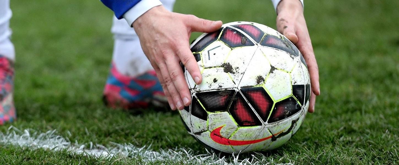 VIDEO: Kineska nogometna reprezentacija traži novog izbornika