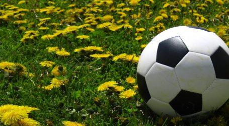 GORDI ALBION Zadnji vlak za spas reprezentacije, Englezi će smanjiti broj stranaca u klubovima