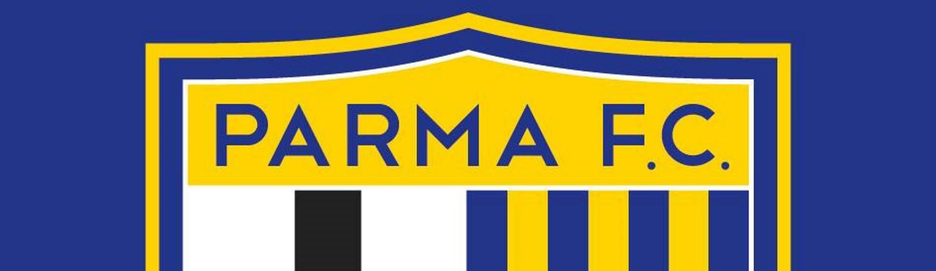 PARMA NA AUKCIJI Početna cijena posrnulog talijanskog nogometnog kluba iznosi 20 milijuna eura