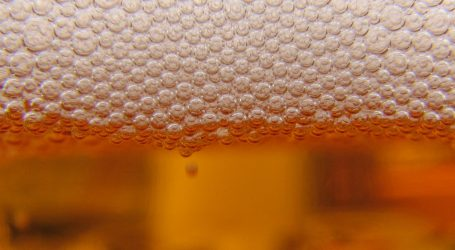 DREVNI EGIPĆANI su u današnjem centru Tel Aviva proizvodili pivo