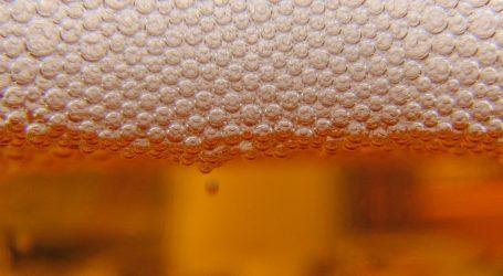 SKANDINAVSKO ISTRAŽIVANJE Tri do pet čašica alkohola tjedno smanjuje rizik od infarkta