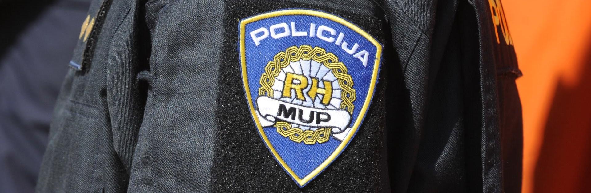 Ministarstvo i policija nisu utvrdili propuste na Goljaku