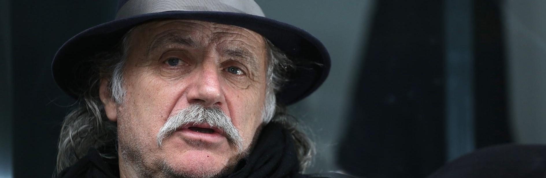 """Brijuni: Premijerno izvedena predstava """"Pečat"""""""