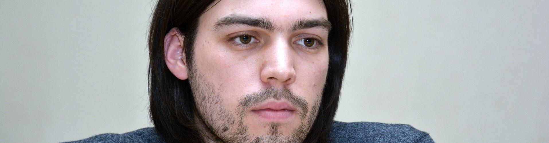 Sinčić: HRT-ova odluka bila je pokušaj državnog udara