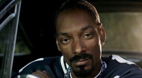 POZNATI PROTIV ORUŽJA Snoop Dogg i Aloe Blacc u kampanji protiv industrije oružja
