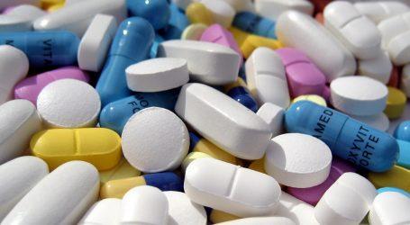 PREIMENOVANJE ZBOG MILITANATA: Farmaceutska tvrtka mijenja ime iz ISIS u IONS