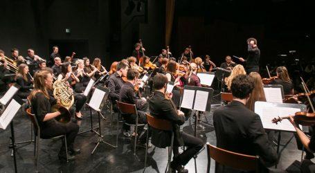 ZAGREBAČKI ORKESTAR MLADIH izvodi Bachova djela u Lisinskom 7. travnja