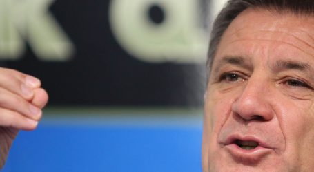 Provjerite što Zdravko Mamić kaže o Kovaču, reprezentaciji, Hajduku, Torcidi, Kolindi….