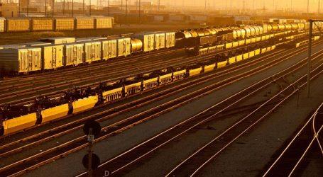 PRVO PLINARSKO DRUŠTVO (PPD) preuzelo je većinski udjel u tvrtki Adria Transport