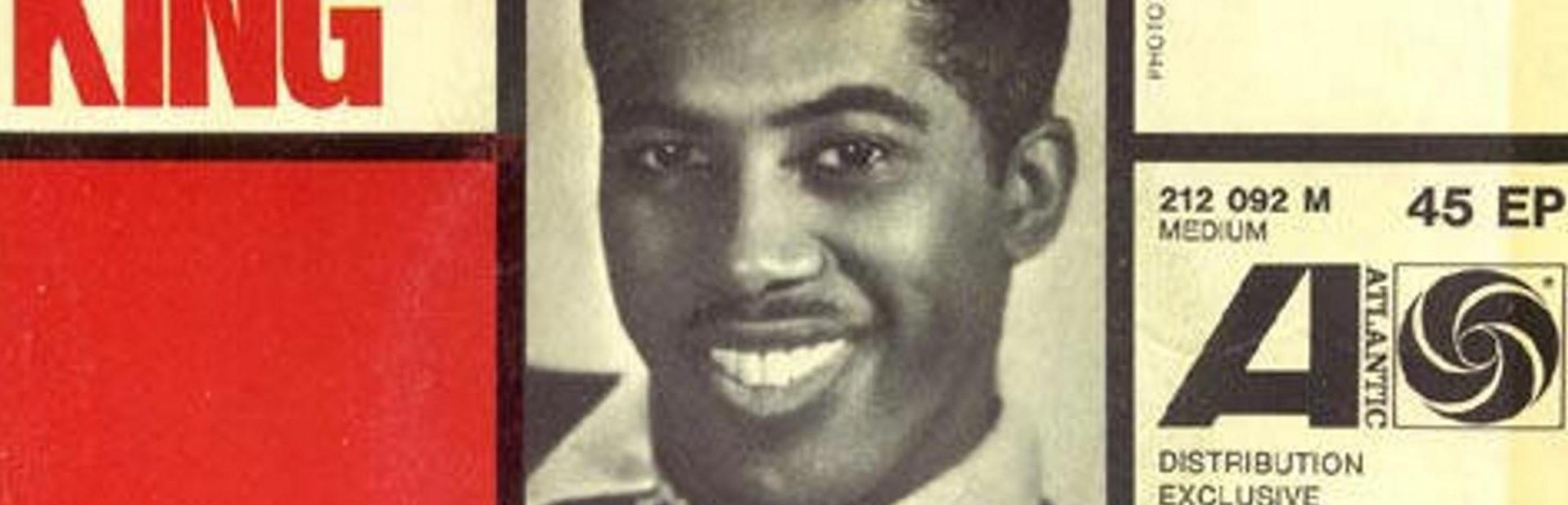 ODLAZAK GLAZBENOG VELIKANA: U dobi od 76 godina preminuo Ben E. King