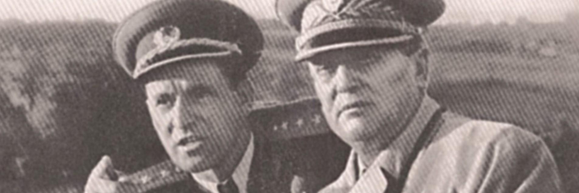 """TRG ŽRTAVA FAŠIZMA (19 SATI) Prosvjed """"Antifašizam je moj izbor"""""""