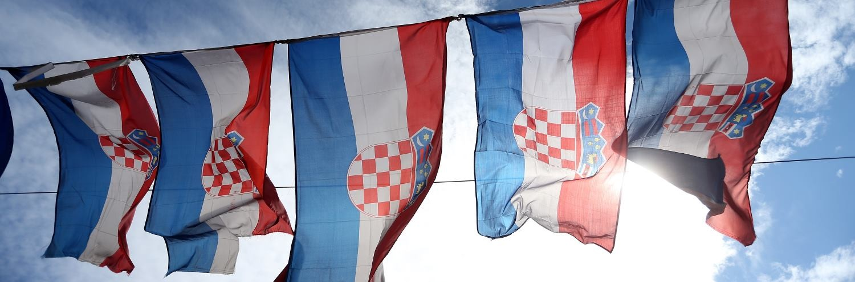 Obilježene 24 godine od masakra nad Hrvatima u Trusini i Bošnjacima u Ahmićima