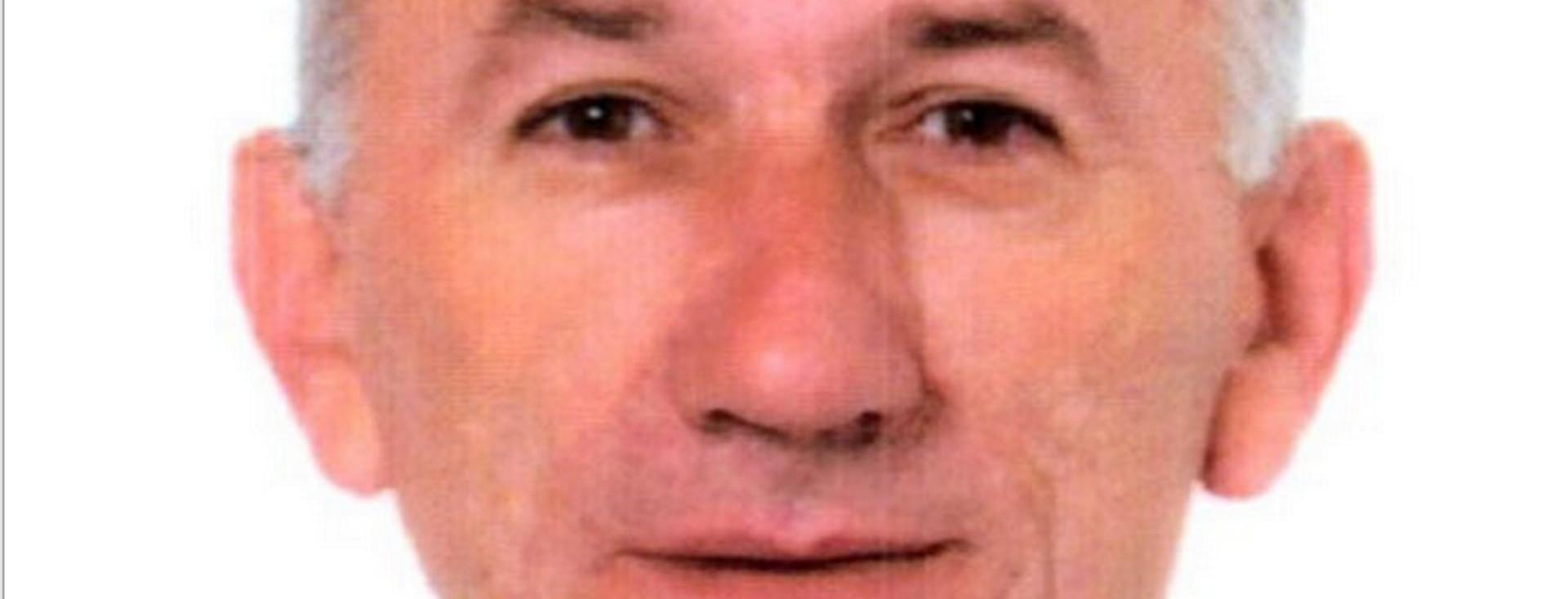 TRAGIČAN KRAJ Na obali Save pronađeno tijelo brigadira Jure Zadre