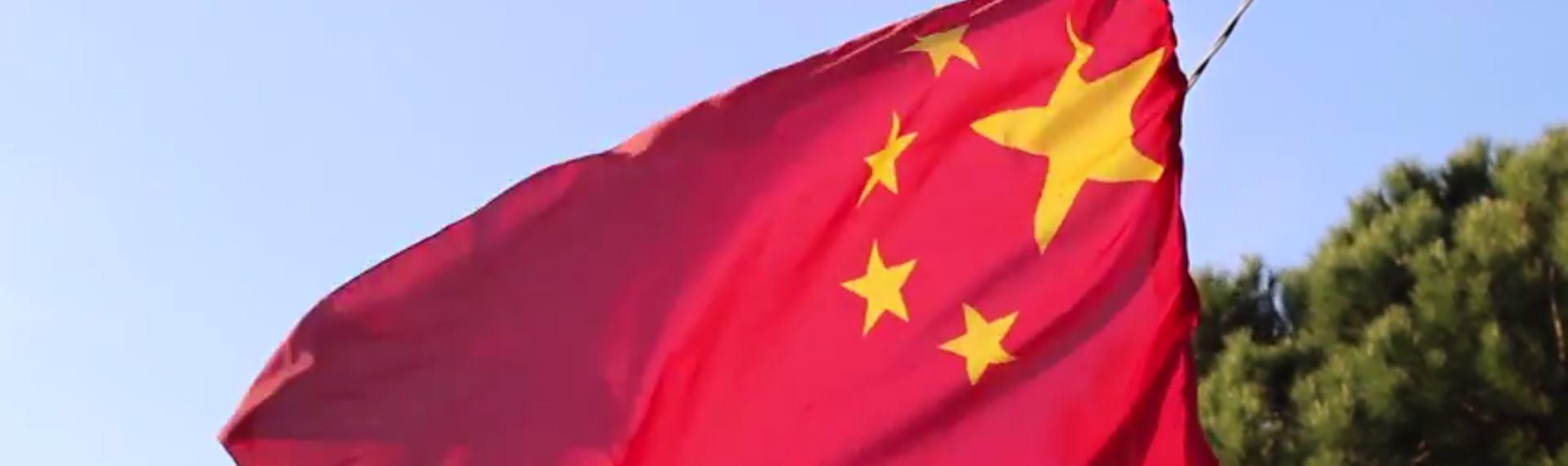 ZANIMLJIVOST Grobnica dinastije Ming otkrivena u Nanjingu u Kini