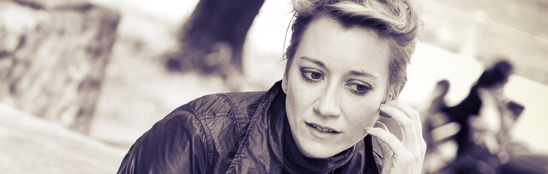INTERVJU Lana Barić: Ne želim ulagati previše energiju za neizvjesnu inozemnu karijeru